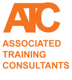 Associated Training Consultants